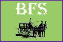 Bensons Funeral Directors, Beeston Park