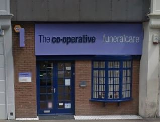 Hammersmith Funeralcare