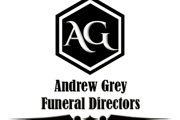 Andrew Grey Funeral Directors, Houghton Le Spring