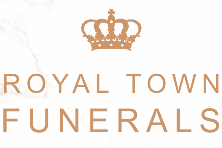 Royal Town Funerals