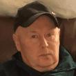 Patrick Joseph  Donnellan