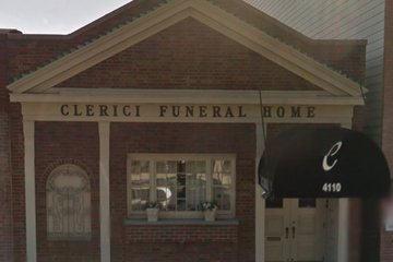 Clerici Funeral Home