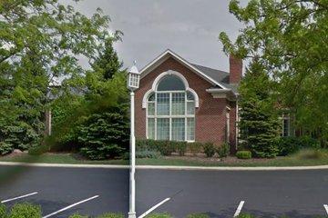 Sheehy Robert J & Sons Funeral Home