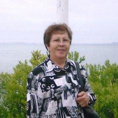 Antonia Montoro