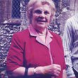 Ida Berta (Eda) Moule