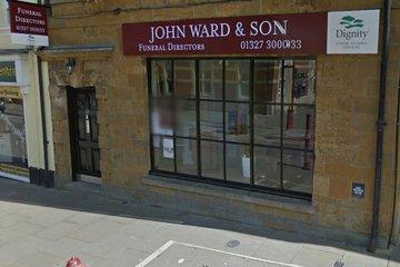 John Ward & Son Funeral Directors