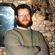 Mark Alexander 'Hamish' Weir