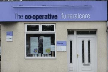 Eccles Funeralcare