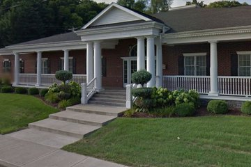 Deiters Funeral Home, East Peoria