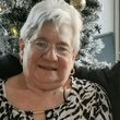 Janet Bowles