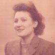 Ethel 'Tet' Young