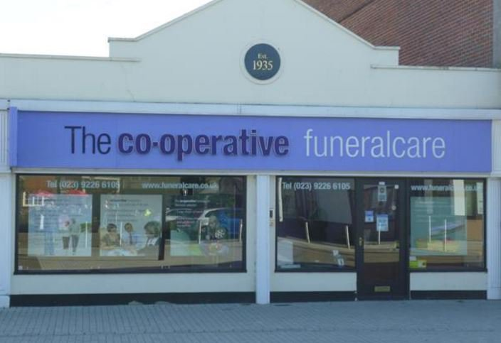 Co-operative Funeral Directors, Stakes