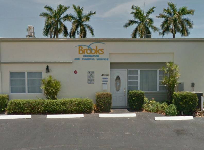 Brooks Cremation And Funeral Services