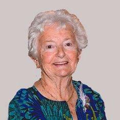 Margaret Howard