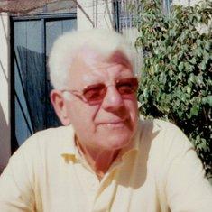 Stan Cooke