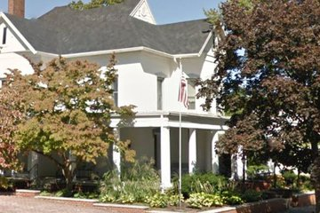 Hunt & Son Funeral Home