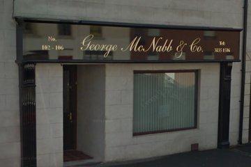 George McNabb & Co