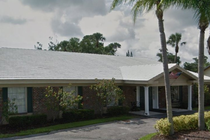 Choice Funeral Home