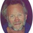Andrew Neil John Rodger