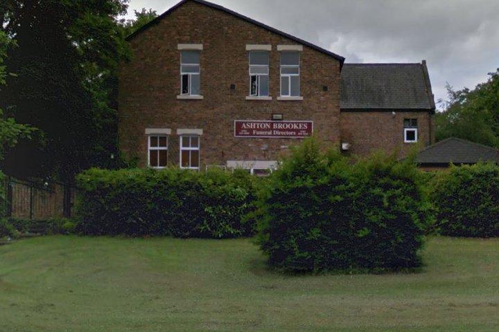 Ashton Brookes Funeral Directors