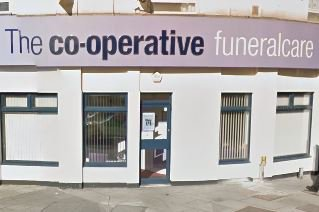 Holloway Funeralcare