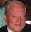 Hubert James Luscombe Underhill 'NOBBY'