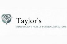 Taylor's Independent Family Funeral Directors