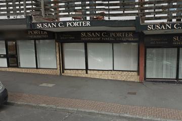 Susan C Porter Independent Funeral Directors, Wirral
