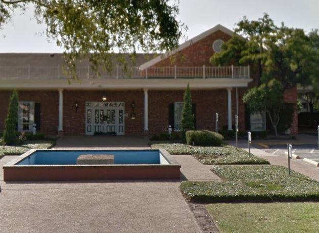 Cook-Walden Funeral Home