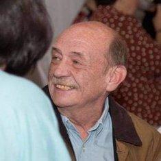 Robert Hemmens