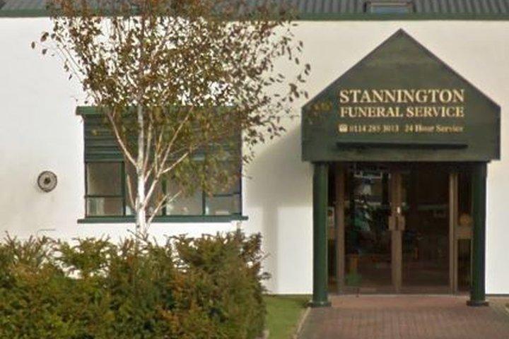 Stannington Funeral Services