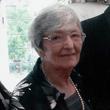 Elaine Sheppard