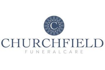 Churchfield Funeralcare Tring