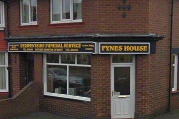 Derwentside Funeral Service, Consett