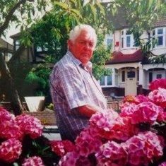 Terence Hall