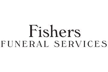 Fishers Funeral Service