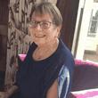 Glenda Mary Seabridge