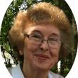 Gladys Archibald