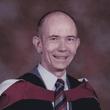 Rev. Tim Pittock