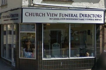 Church View Funeral Directors, Chesham