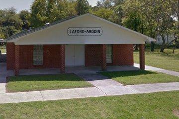 Lafond-Ardoin Funeral Home