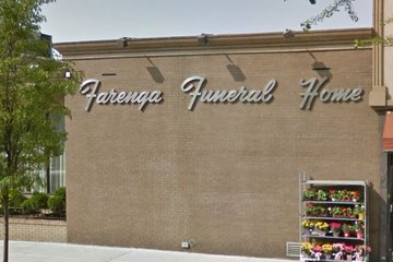 Joseph Farenga & Sons Funeral Home