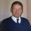 John Ceirwyn Austin