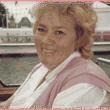 Eileen Amanda Seed