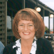 Cheryl McDonnell