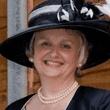 Susan Ann Redgwell