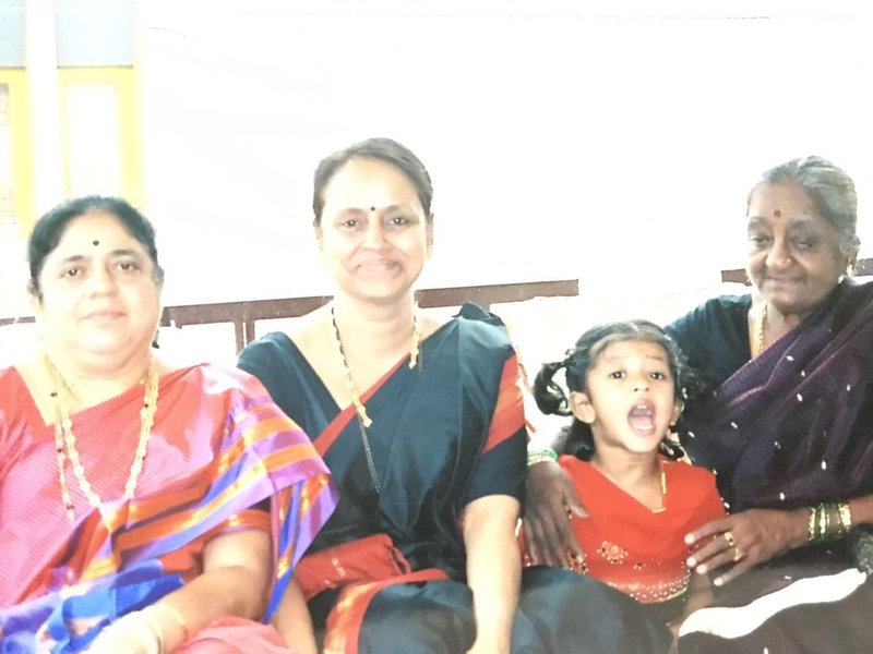 2006 Bangalore