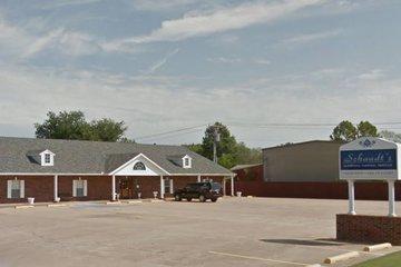 Schaudt's Glenpool Funeral Service & Cremation Care