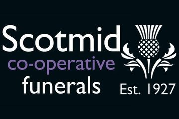 Scotmid Co-operative Funerals, Boswall
