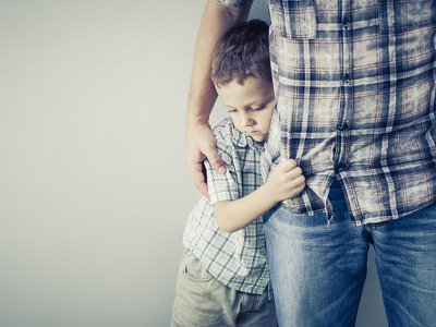 New taskforce stands up for widowed parents